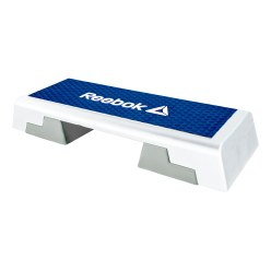 "Reebok Stepper  ""Step"" Professionell"