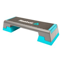Reebok Stepper  Step Professionell