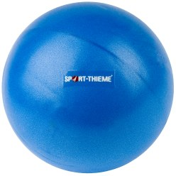 Ballon Sport-Thieme® Soft