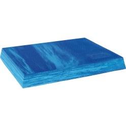 Sissel® BalanceFit Pad