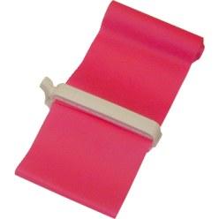 Patent-Clip für Fitness-Bänder