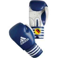 "Adidas® Wettkampf-Boxhandschuh ""Ultima Rigid Cuff"""