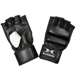 Hammer Premium MMA Handschuhe S-M
