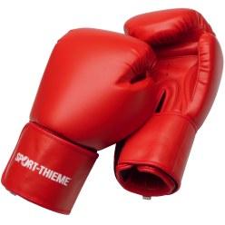 "Sport-Thieme Boxhandschuhe  ""Knock-Out"""