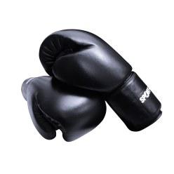 "Sport-Thieme® Boxhandschuhe ""Knock-Out"""