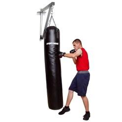 "Sport-Thieme Boxsack  ""Studioline"" 150 cm"