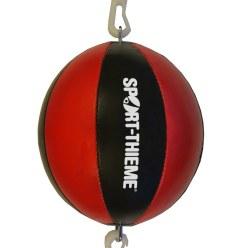 Ballon double attache Sport-Thieme®