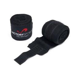 Bandes de boxe Sport-Thieme®