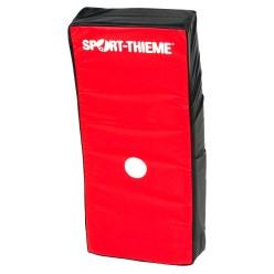 Sport-Thieme® Schlagpolster