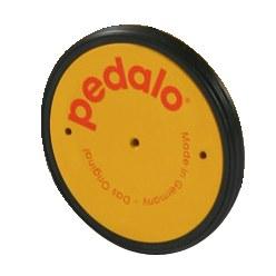 Ersatzrad für Pedalo®