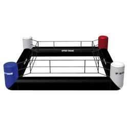 Sport-Thieme® Boxring, aufblasbar