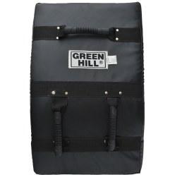 """Green Hill® Kick Shield """"Kick"""""""