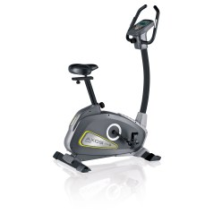 "Kettler Heimtrainer  ""Cycle P"""
