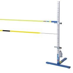 Kit de saut en hauteur Sport-Thieme® « Entraînement »