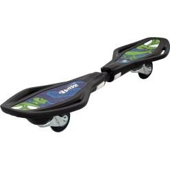 """Streetsurfing® Waveboard Wave MINI SL """"The Alien"""""""