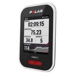 Polar® Fahrradcomputer V650