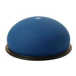 Togu Jumper Blau, Normal