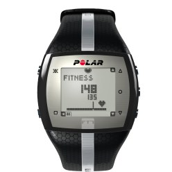 "Polar® Herzfrequenzmesser ""FT7"""