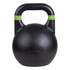 "Sport-Thieme Kettlebell  ""Competition"""
