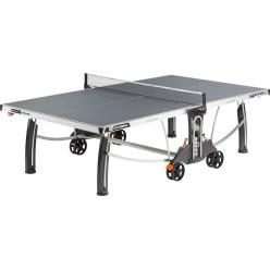 Table de tennis de table Cornilleau «500 M Crossover»