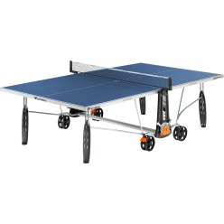 Table de tennis de table Cornilleau® « 250 M Crossover »