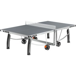 Table de tennis de table Cornilleau® « 540 M Crossover »