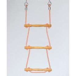 Huck Strickleiter PP-Multifilseil