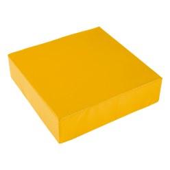 Erweiterungs-Sortiment für das Sport-Thieme® Verwandlungs-Sofa