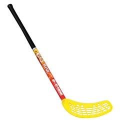 Crosse d'unihockey « Kids Mini »