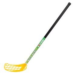 """Unihockey-Schläger """"Kids Maxi"""""""