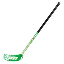 Crosse d'unihockey « Kids Maxi »