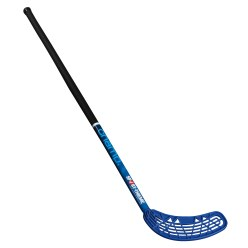 "Unihockey-Stock ""Champ"""