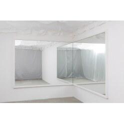 Miroir de sécurité « Cristal »