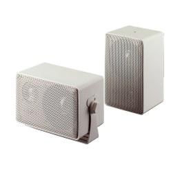 Kompakt-Lautsprecher