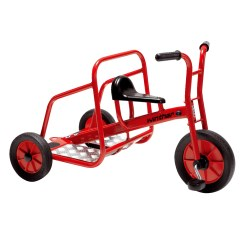 Winther Tricycle Viking « Ben Hur »