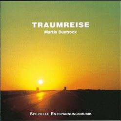 """CD  """"Traumreise"""""""
