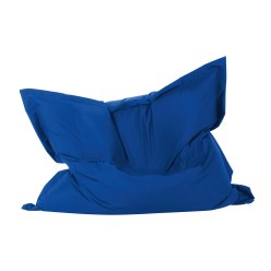 Pouf Chilling Bag « SAM »
