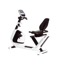 """Horizon Fitness Ergometer  """"Comfort Ri"""""""
