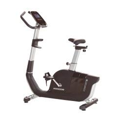 """Horizon Fitness Ergometer  """"Comfort 7i"""""""
