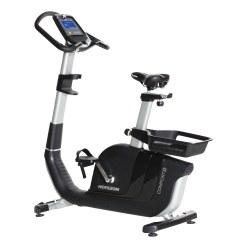 Ergomètre Horizon Fitness