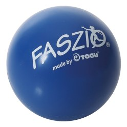 Balle Togu Faszio