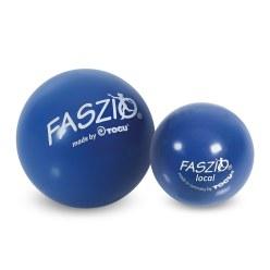 Togu® Faszio Ball Set