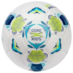 Ballon de foot Sport-Thieme® « CoreX Kids »