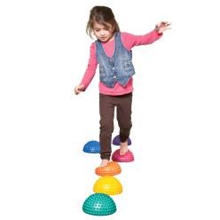 Kit de hérissons d'équilibre Sport-Thieme®