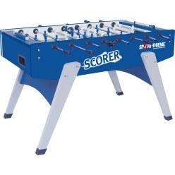 Babyfoot Sport-Thieme® « Scorer »