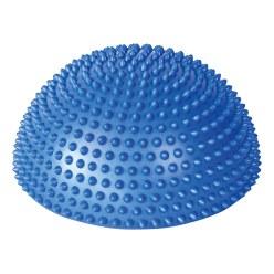 Balance-Igel Maxi