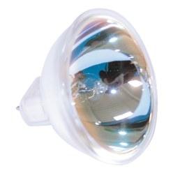 """Ersatzlampe für """"GL 1280"""""""