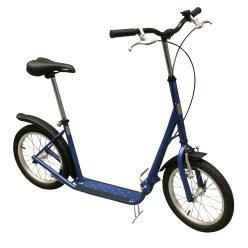 "Sport-Thieme® Laufrad/Roller ""Maxi"""