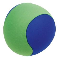 Sport-Thieme® Ballonhülle aus Neopren