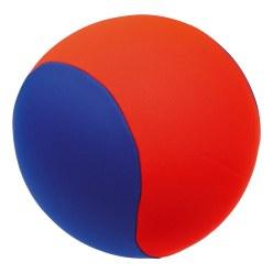 Sport-Thieme Enveloppe-ballon en néoprène